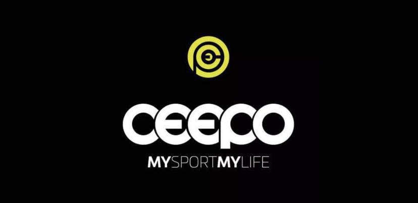 「CEEPO応援キャンペーン!」