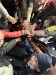三重県「感染拡大阻止緊急宣言」!