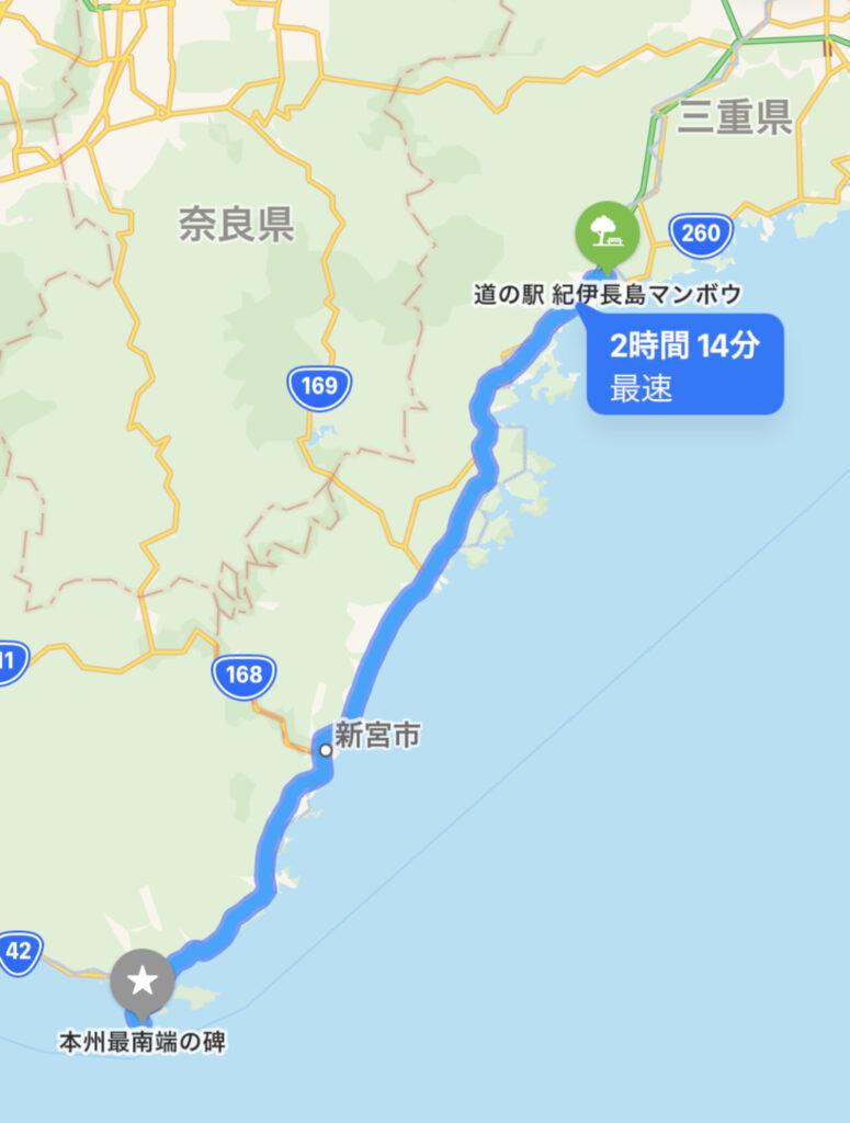 7/22キハタックル氏プレゼンツ!